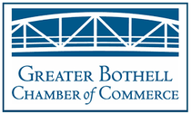 Bothell Chamber of Commerce