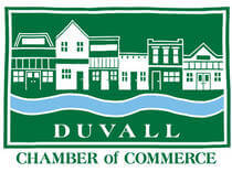 Duvall Chamber of Commerce