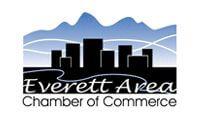 Everett Chamber of Commerce