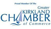 Kirkland Chamber of Commerce